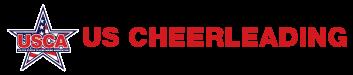 US Cheerleading